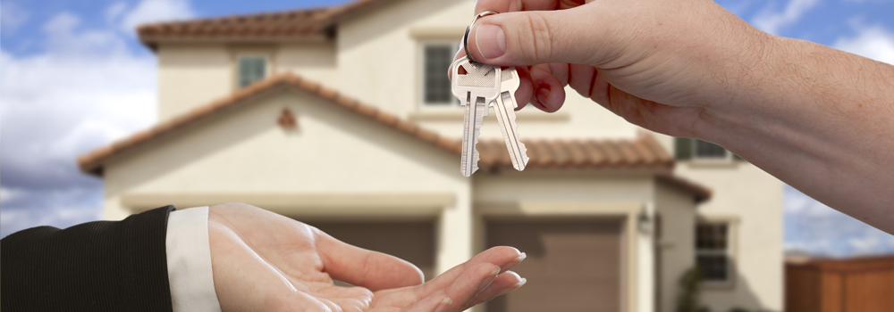 residential locksmith. Residential Locksmith Daytona   Beach Auto Lock Out, And Commercial