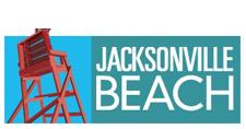 jacksonville locksmith services fl